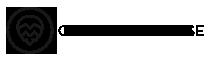 Olhöps Craft Beer House Logo